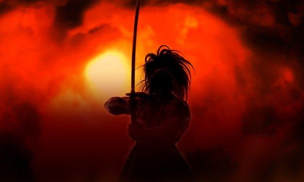 SNK annonce un nouveau Samurai Spirits au Playstation LineUp