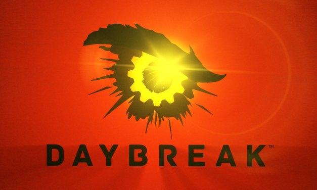 Daybreak Games annonce des offres spéciales pour les fêtes de fin d'année
