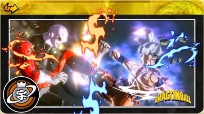 Dragon-Ball-Xenoverse-2-010