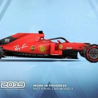 F1-2019-ferrari