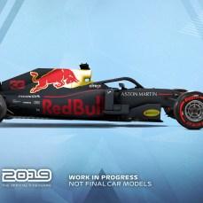 F1-2019-red-bull-racing