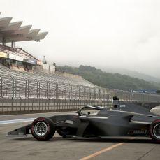 GT-Sport-Dallara-SF19-Super-Formula-Toyota-1
