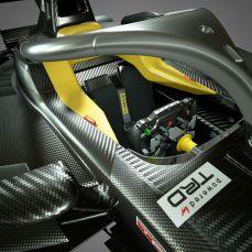 GT-Sport-Dallara-SF19-Super-Formula-Toyota-4