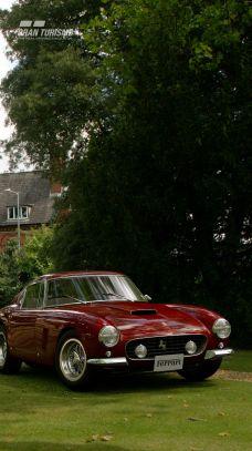 GT-Sport-Ferrari-250-GT-Berlinetta-6