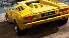 GT-Sport-Lamborghini-Countach-25th-Anniversary-2