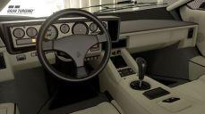 GT-Sport-Lamborghini-Countach-25th-Anniversary-4