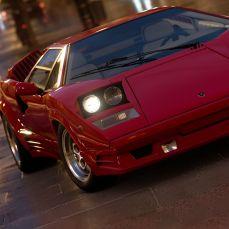 GT-Sport-Lamborghini-Countach-25th-Anniversary-6