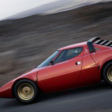 GT-Sport-Lancia-Stratos-2