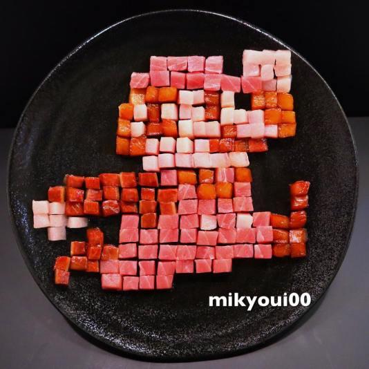 Sashimi-Art-by-Mikyou-004