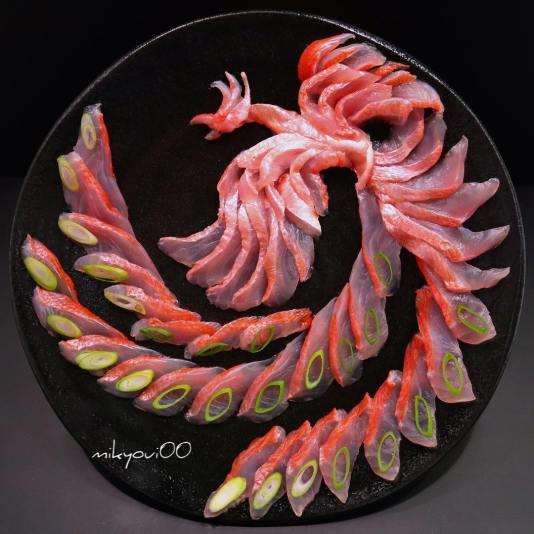 Sashimi-Art-by-Mikyou-007