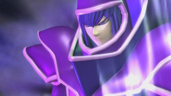 Yu-Gi-Oh-Legacy-of-the-Duelist-Link-Evolution-002