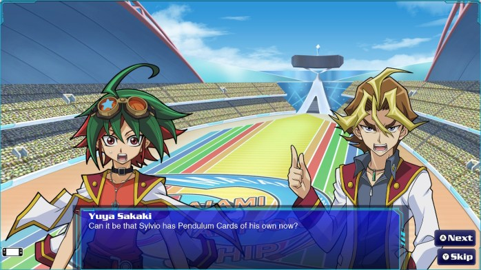 Yu-Gi-Oh-Legacy-of-the-Duelist-Link-Evolution-004