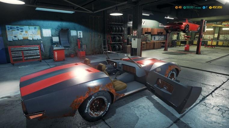 Car-Mechanic-Simulator-001