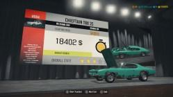 Car-Mechanic-Simulator-005