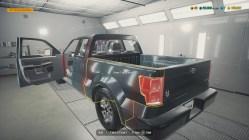 Car-Mechanic-Simulator-006