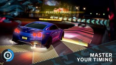 Forza-Street-002