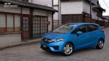 Gran-Turismo-Sport-Honda-Fit-Hybrid-14-003