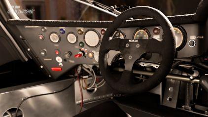 Gran-Turismo-Sport-Porsche-962-C-88-002