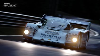 Gran-Turismo-Sport-Porsche-962-C-88-003