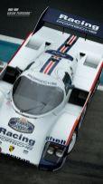 Gran-Turismo-Sport-Porsche-962-C-88-006