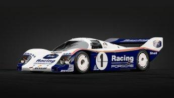 Gran-Turismo-Sport-Porsche-962