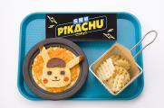 Menu-Pokemon-Detective-Pikachu-Pokemon-Cafe-002