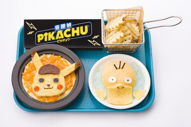 Menu-Pokemon-Detective-Pikachu-Pokemon-Cafe-004