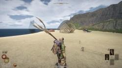 Test-Outward-Xbox-One-X-009