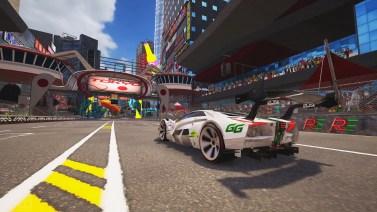 Test-Xenon-Racer-Xbox-One-X-005