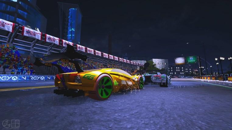 Test-Xenon-Racer-Xbox-One-X-006