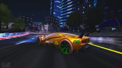 Test-Xenon-Racer-Xbox-One-X-007