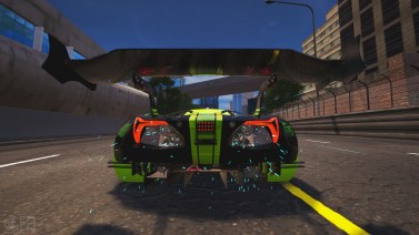 Test-Xenon-Racer-Xbox-One-X-011