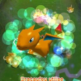 Pokemon-Rumble-Rush-006