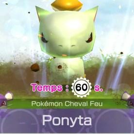 Pokemon-Rumble-Rush-008