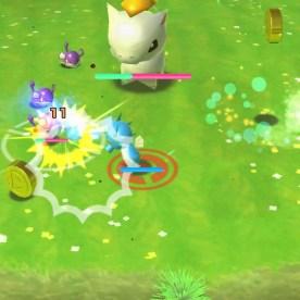 Pokemon-Rumble-Rush-009