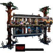 Stranger-Things-Lego-Set-002