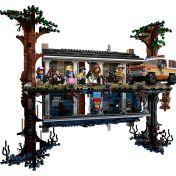 Stranger-Things-Lego-Set-003