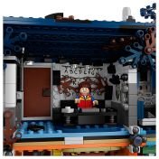 Stranger-Things-Lego-Set-010