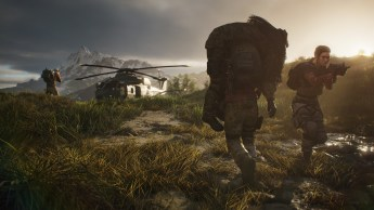 Tom-Clancys-Ghost-Recon-Breakpoint-005