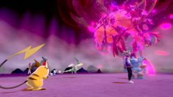 Logo-Pokemon-epee-Bouclier-002