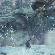 Monster-Hunter-World-Iceborne-001