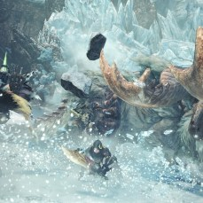 Monster-Hunter-World-Iceborne-003