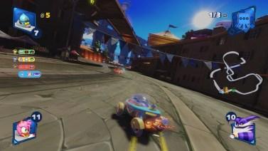 Test-Team-Sonic-Racing-002