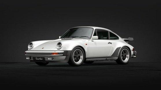 Gran-Turismo-Sport-Porsche-911-Turbo-930