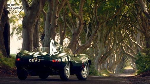 Gran-Turismo-Sport-update-141-004