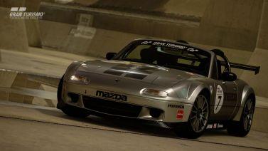 Gran-Turismo-Sport-update-141-008