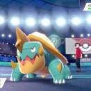 Pokémon-Bouclier-Epee-001
