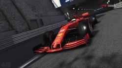 Test-F1-2019-Xbox-One-X-001