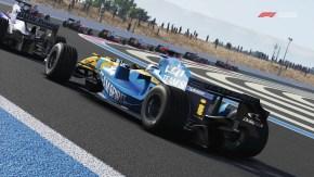 Test-F1-2019-Xbox-One-X-011