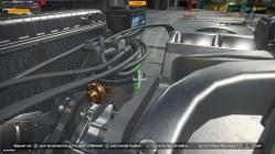 car-mechanic-simulator-xbox_18